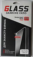 Защитное стекло для Sony Xperia XA Ultra, F1029