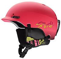 Горнолыжный шлем Smith Gage 2014 (Два цвета)