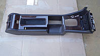 Консоль между сиденьями Ауди А8, 1998 г.в. 4D2863241