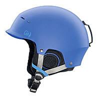 Горнолыжный шлем K2 Rant 2015 (два цвета)