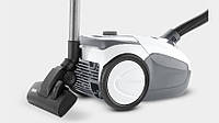Karcher VC 2 Premium Пылесос для сухой уборки