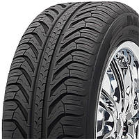 Шины Michelin Pilot Sport AS+ 295/35R20 105V XL, N0 (Резина 295 35 20, Автошины r20 295 35)