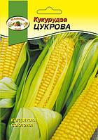 Кукурудза Цукрова  20г