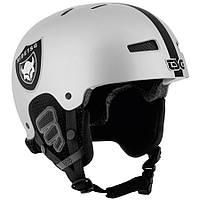 Горнолыжный шлем TSG Gravity Graphic Design 2015 (цвет DH, Riders)