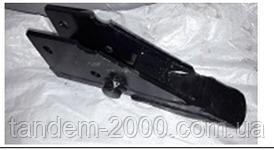 """Лапа 2"""" глубокорыхлителя Case(Кейс) большой стойки 87460071 ET9300/730/530"""