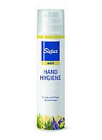 Защитный крем для рук, Sixtus,100 ml, фото 1