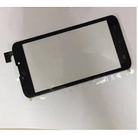 "6"" тачскрин (сенсор touch screen) ( сенсорные экраны для планшета 6"" )"