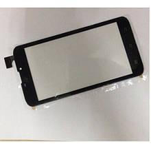 """6"""" тачскрін (сенсор touch screen) ( сенсорні екрани для планшета 6"""" )"""