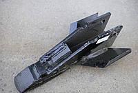 """Лапа 7"""" глубокорыхлителя Case(Кейс) большой стойки 87460074 ET9300/730/530"""