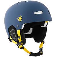 Горнолыжный шлем TSG Gravity Graphic Design 2015 (Два цвета)