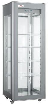 Шкаф холодильный FROSTY RT400L-2