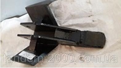 Лапа РИПП.10 глубокорыхлителя Case(Кейс) большой стойки 87460072 (9907000), ET9300/730C