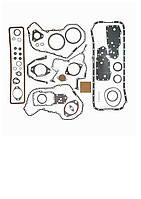 Набор прокладок низа двигателя KOMATSU SA6D102 (6735-01-1210)