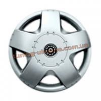 Автомобильные колпаки на колеса STAR Диамант R13