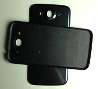 Задняя крышка Samsung I9152 Galaxy Mega 5.8/Samsung I9150 Galaxy Mega 5.8
