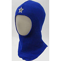 Шерстяной шлем на хлопковой подкладке - отличное качество!