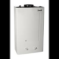 """""""Ferroli"""" - ремонт и обслуживание газовых колонок."""