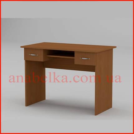Стол письменный Школьник -2 (Компанит), фото 2