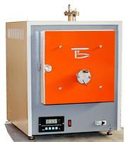 Сушильный шкаф СНО-2.3.2/5,5-И2 (сталь, микропроц.)