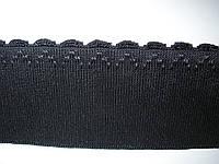 Резинка поясная DolceGabbana декоративная