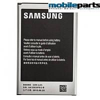 АКБ батарея АА STANDART SAMSUNG N9000 GALAXY NOTE 3 / B800BE  3200mAh