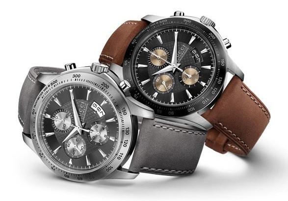 Часы ручные (наручные) Мужские