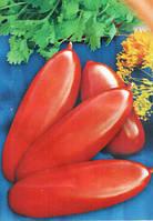 Семена томата  Красный охотник 500шт.