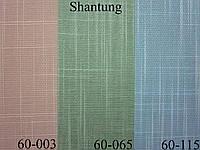 Жалюзи вертикальные Shantung, фото 1