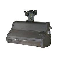Уличный светодиодный светильник ДСУ 18С-30-152