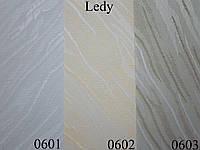 Жалюзи вертикальные Ledy, фото 1