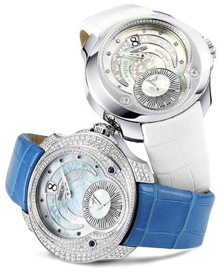 Часы ручные (наручные) Женские