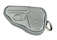 Сумка- пистолет для ключей