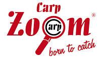 О фирме Carp Zoom