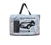 Автомобильный тент Lavita LA 140101XL/BAG