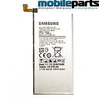 Оригинальный аккмулятор АКБ батарея SAMSUNG A7 / EB-BA700ABE 2700mAh