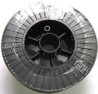 Сварочная проволока Gradient ER70S-6, 1,2мм, 15кг