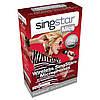 Микрофоны беспроводные (Ps2-Ps3),Wireless Singstar Microphones Mics (Ps2-Ps3)