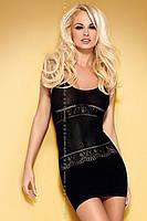 Эротическое нижнее белье, Obsessive, Dress D307