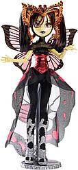 Кукла Monster High Boo York Gala Ghoulfriends Luna Mothews Монстер Хай Луна Мотьюс Бу Йорк