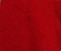 Шерсть  ткань 78%, кашемир
