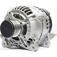 Генератор Фольксваген Транспортер 1.9 TDi / VW Transporter 1.9 TDi 2.0 / 2003 - /