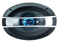 Автомобильная акустика Sony 6926 600W