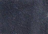 Кашемир, пальтовая ткань