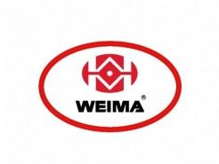 Weima(вейма)