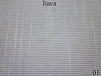 Жалюзи вертикальные Itaca