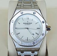 Часы мужские Audemars Piguet Royal Oak Offshore, реплика