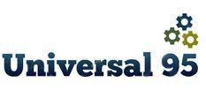 "ФОП ""Universal 95"""