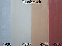 Жалюзи вертикальные Rembrandt, фото 1