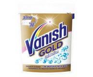 Vanish Gold Oxi Action средство от пятен+ отбеливатель 30 гр порошкообр