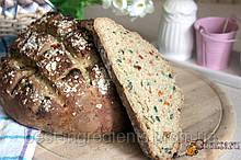 """Смесь """"Шестизерновой хлеб"""""""